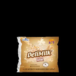 Delimilk Avena 450ml