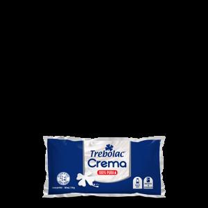 Crema Pura Trebolac 110g