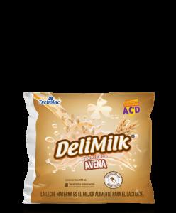DELIMILK AVENA 4500ML3