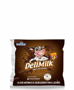DELIMILK CHOCOLATE 200ML2