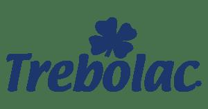 Logo Trebolac