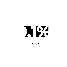 0.1% Grasa Trebolac
