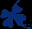 Trébol Azul Trebolac