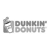 Alianza Trebolac - Dunkin Donuts