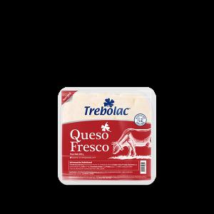 Queso Fresco Trebolac 220g