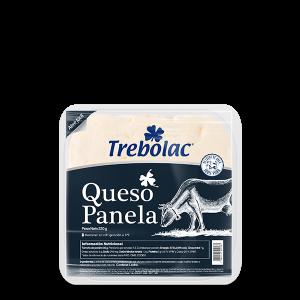 Trebolac queso panela 220
