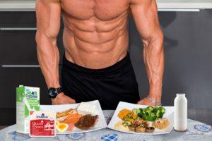 lácteos en la salud cardiovascular