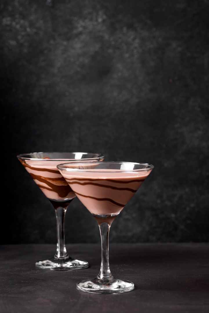 Donibane Cocktail
