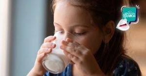 Alimentación complementaria de los niños
